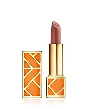 Tory Burch Lip Color Lipstick (Son of a Gun) #12