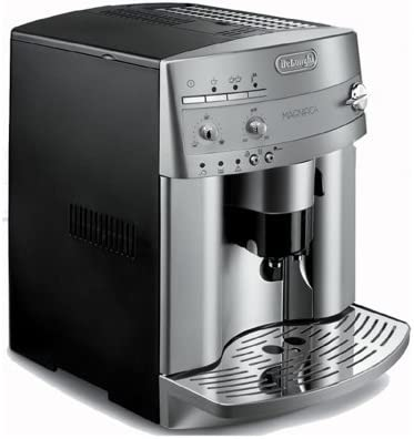 DELONGHI ESAM3300 Super Automatic Espresso/ Coffee Machine