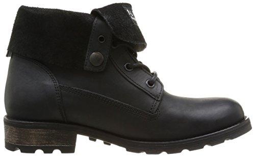 PLDM by Palladium Ulmin Clp, Boots femme Noir (315 Black)