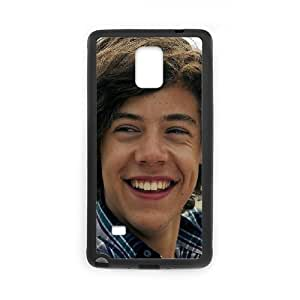 Generic Case Harry Styles For Samsung Galaxy Note 4 N9100 GQQ6682975