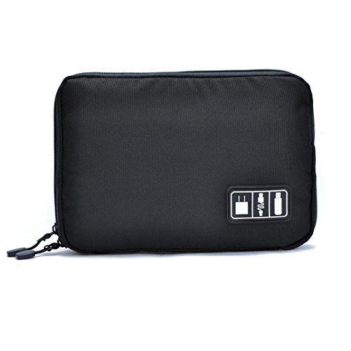 organizer-bag-bbring-lightweight-portable-waterproof-nylon-electronic-organizer-bagelectronics-acces