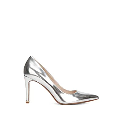 Kenneth Cole New York Women's Riley 85 Mm Pump | Pumps