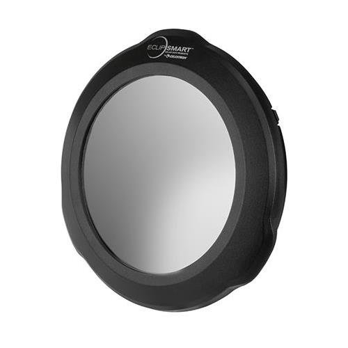Celestron 94243 Enhance Your Viewing Experience Telescope Filter, 6