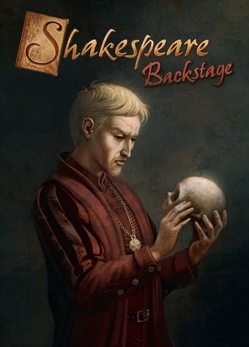 shakespeare board games - 6