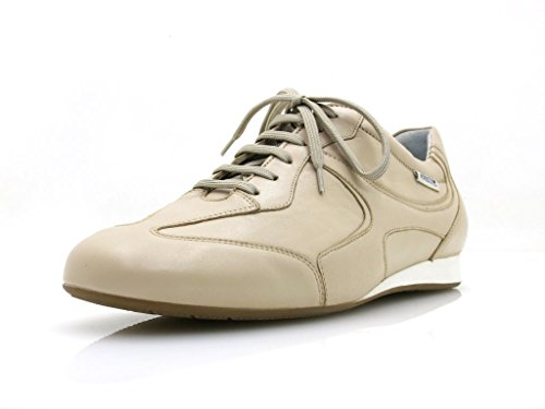 Mephisto Baska Ledersneaker Sneaker Leder Damensneaker