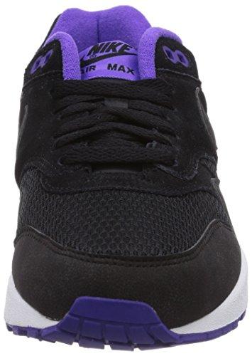 Max 1 Essential Femme Nike Sport Chaussures Air Noir Wmns De UwnqExfRCT