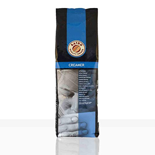 Satro Creamer CW 40 Kaffeeweisser 10 x 1kg