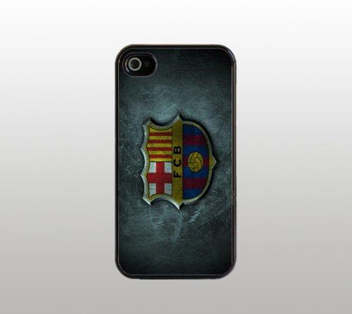 futbol-club-fc-barcelona-hard-snap-on-case-for-iphone-5-black-football-soccer-liga-bbva