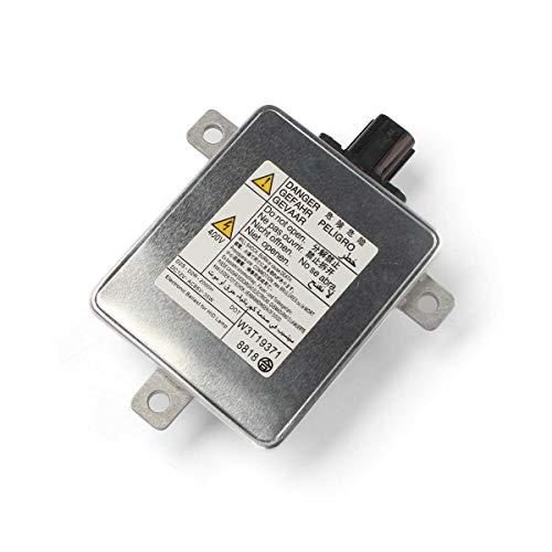 FidgetFidget D2S HID Xenon Headlight Inverter W3T19371 Balla