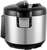 Robot Cocina Programable Be Pro Chef Premier Plus Avant Olla ...