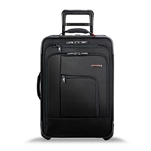 briggs-riley-pilot-carry-on-black-one-size