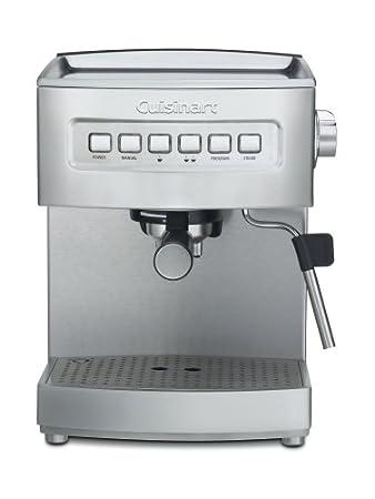 astoria argenta espresso machine