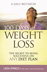 This personal growth diet companion encourages dieters--no matter what diet plan they are on--to stick to it by giving them the tools to address the issues behind their eating habits and to make the right choices.             ...