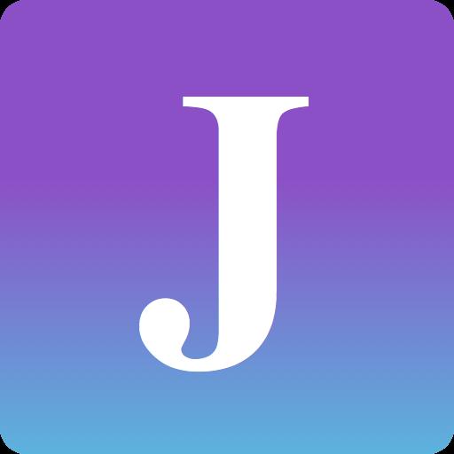 (Journal)