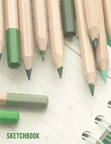 Top sketchbook electronic