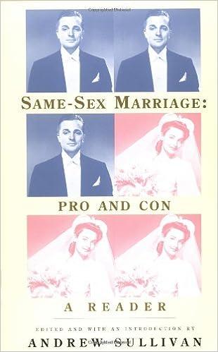 Freddie recommend best of sex vintage marriage in