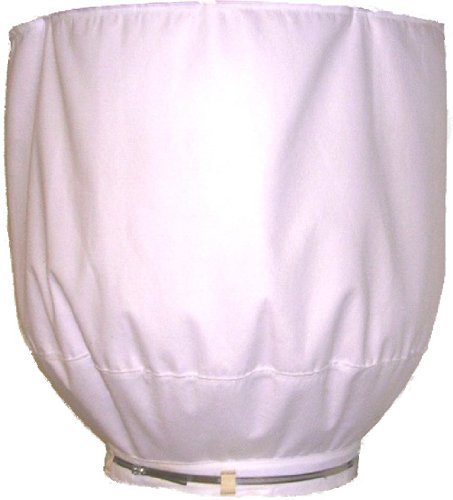 Filter Bag Dust Collector - 6