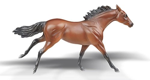 American Pharoah Stablemates 1/32 Scale