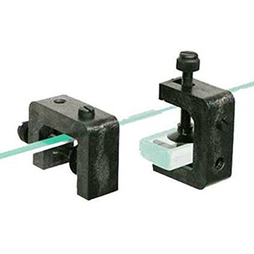 - TUNZE Mounting clamp (0102.450) FOR 3152.000 Automatic Top off Nano Osmolator