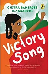 Victory Song Paperback