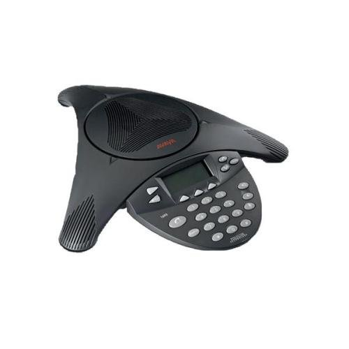 Avaya 1692 IP Conference Phone -  Avaya Inc., 700473689