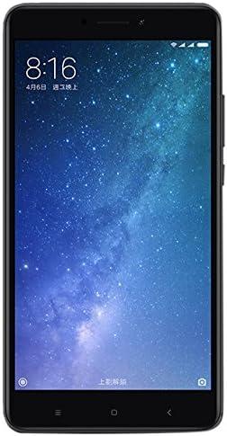 Xiaomi MAX 2 - Smartphone con Pantalla de 6.4