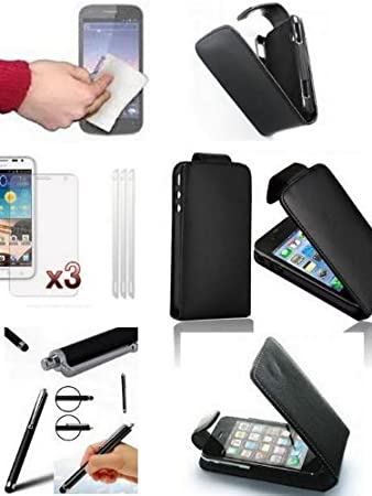 cover samsung express ii