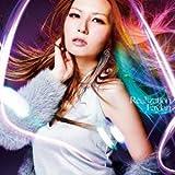 Realization(初回限定盤)(DVD付)