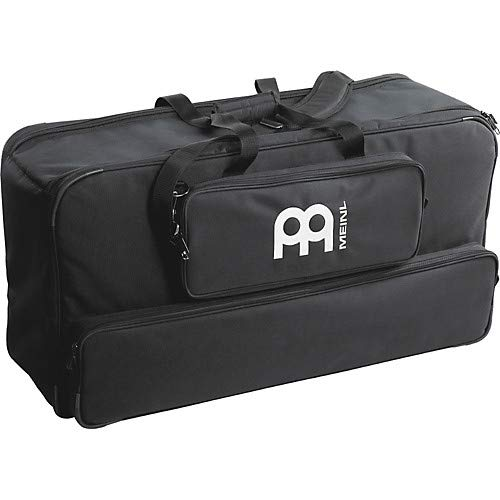 (Professional Timbale Bag)