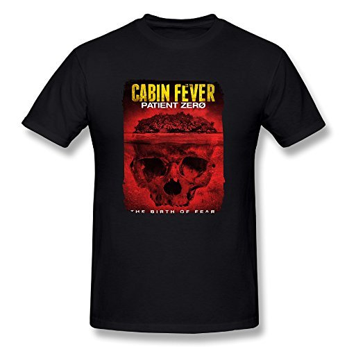 anskan-mens-cabin-fever-patient-zero-t-shirt-m-black