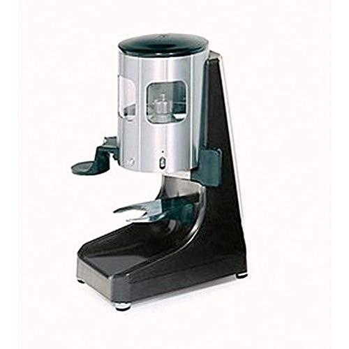 coffee grinder astoria - 5