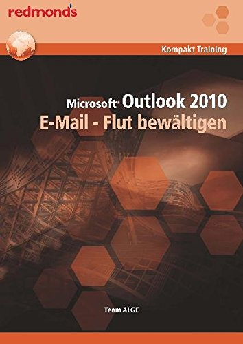 outlook-2010-e-mail-flut-bewltigen-redmond-s-kompakt-training