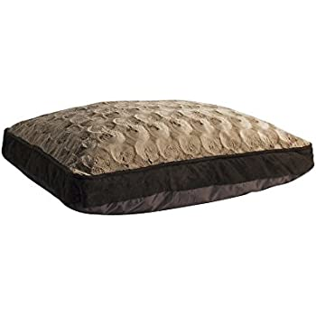 Bezt Price Barksbar Orthopedic Dog Bed
