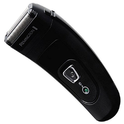 Remington F-3790 Flexing Foil Shaver (factory refurbished)