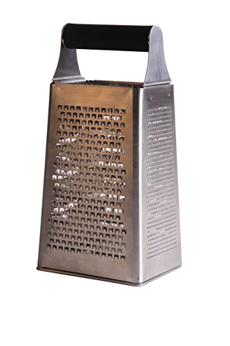 Mercer Culinary M35420 Grates Etched product image