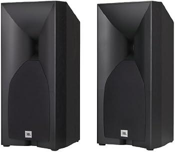 JBL Studio 530 2-Way 125W 5-1/4