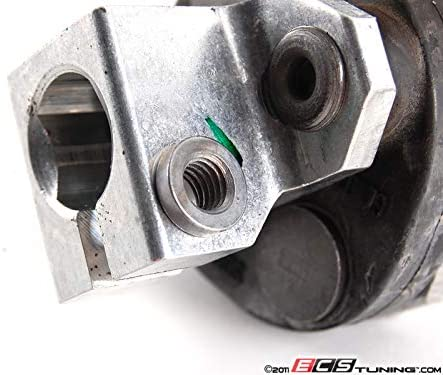 BMW 32-30-1-094-703 Flexible Coupling for Steering