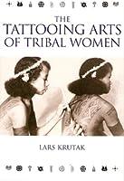 Tatuajes Mágicos Y Símbolos Para Meditar: Libro