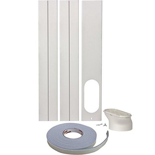 Honeywell Portable Ac Sliding Glass Door Kit Buy Online