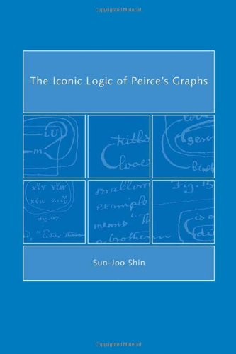 The  Iconic Logic of Peirce's Graphs ebook