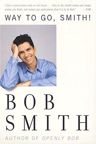 Way to Go, Smith pdf epub