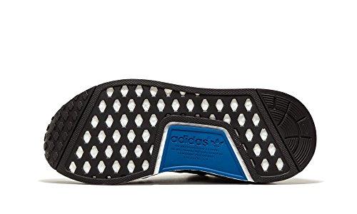 Adidas Nmd Runner - S75338