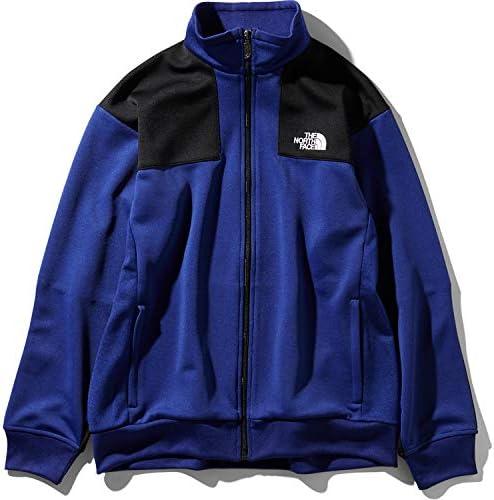 ジャケット ジャージジャケット メンズ NT11950