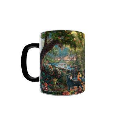 Jungle Mug (Thomas Kinkade's