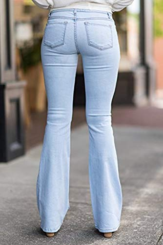 Clair Jeans Femme Femme Jeans Romancan Clair Bleu Femme Romancan Romancan Bleu Jeans Romancan Bleu Clair 7X1Wq1wPd