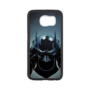 Evil Lyn Motorola G Cell Phone Case White CMJ