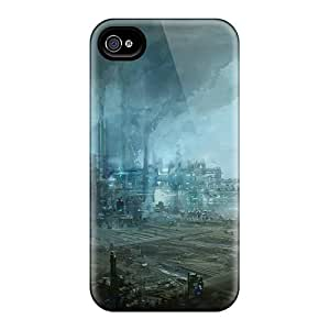 Excellent Iphone 6 Plus Cases Tpu Covers Back Customized Skin Protector
