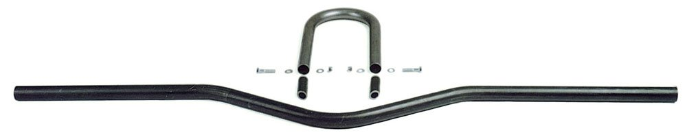 Competition Engineering C3029 Weld-On Driveshaft Safety Loop