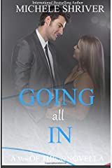 Going All In (Men of the Ice) (Volume 8) Paperback