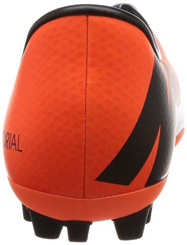 Botas Nike Mercurial Victory IV AG CR7 -Plata-